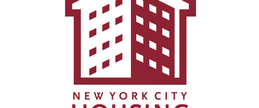 NYCHA Offers Free Tax Preparation For Residents And Low-Income New Yorkers