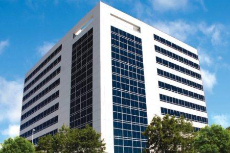 KeyBank Refinances Bronx Office Tower