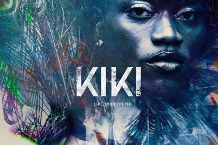 "Screening Of ""Kiki"""