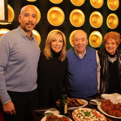"""8th Annual """"Savor The Bronx"""" Restaurant Week"""