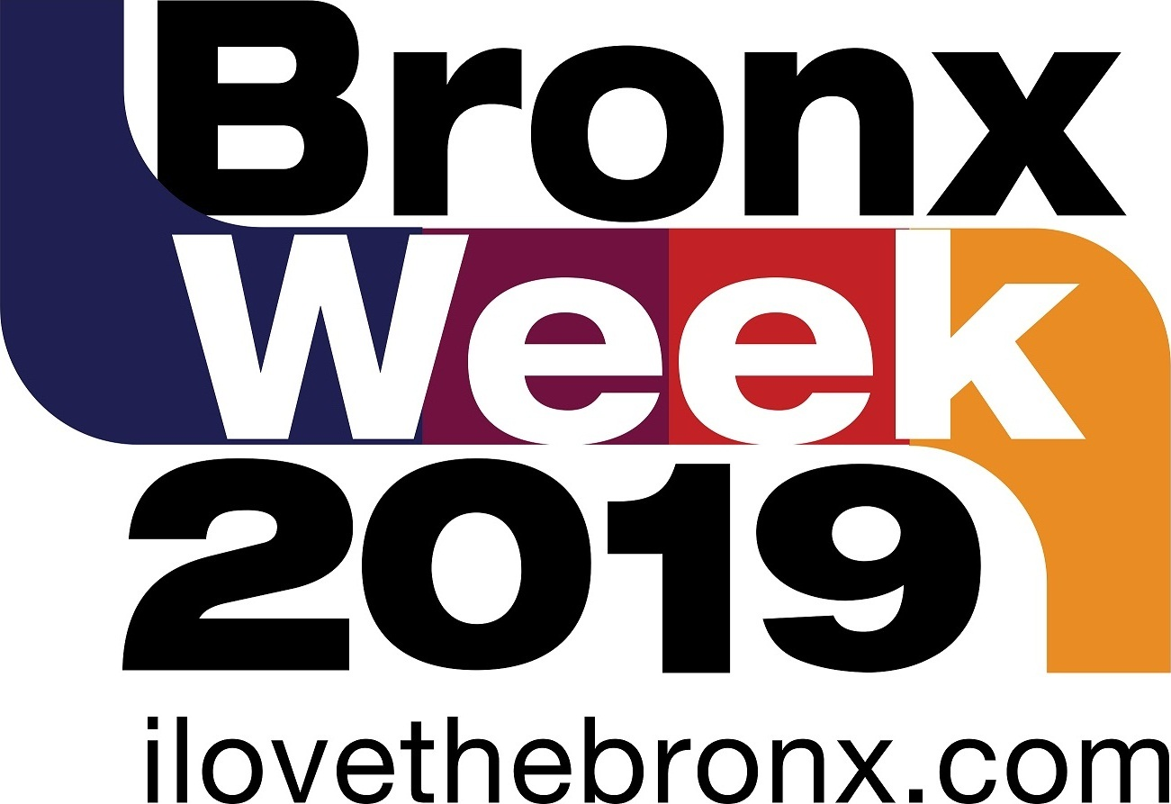2019 Bronx Ball