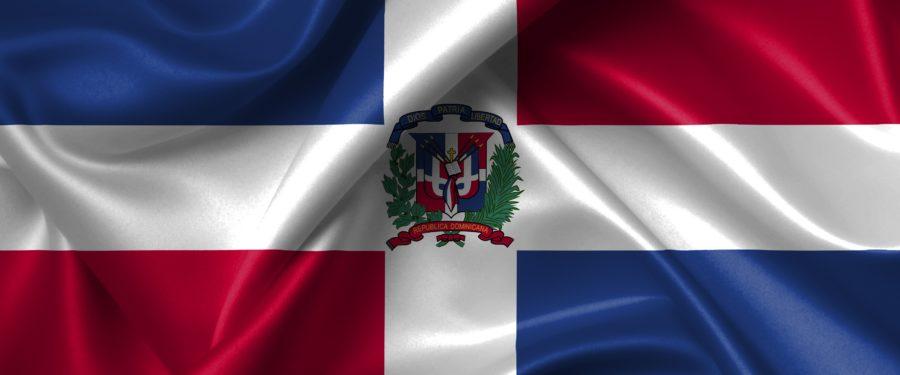 Bronx Dominican Heritage Celebration