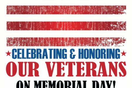 McDonald's Honors Our Veterans On Memorial Day With Free Hotcakes, Sausage & Coffee
