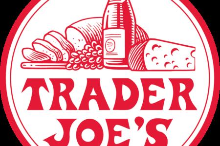 Petition To Bring Trader Joe's To Bronx