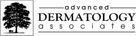 Advanced Dermatology Associates