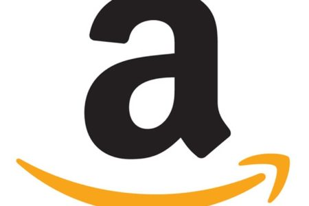 On The Amazon HQ2 Agreement