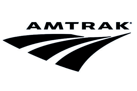 Amtrak Train Stalled 5 Hours In Bronx; Wire Problem Blamed