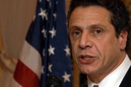 Internet Safety To Bronx