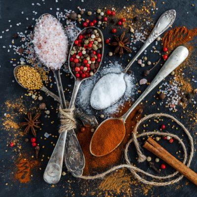 Bronx Foodies, Chefs & Familia: Recipes Needed