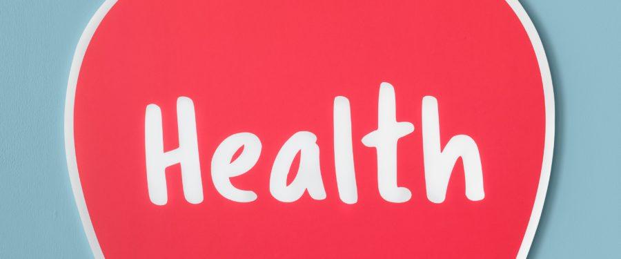 Bronx Week Health Day Event
