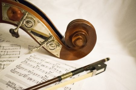Lehman Chamber Players To Present Free Concert