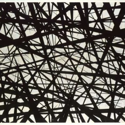 """Dialogues: Tim Rollins & K.O.S. And Glenn Ligon"" At The Bronx Museum Of The Arts"