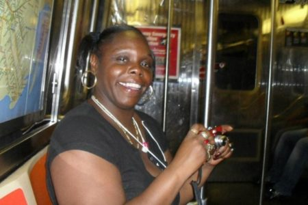 Bronx Woman Arrested For Baby's Death