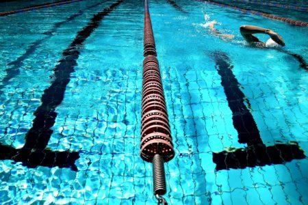 Looking To Hire Director Of Aquatics