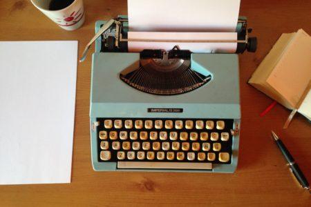"Bronx Memoir Project Workshop – ""Subject Yourself"""
