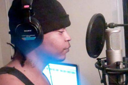 Hip Hop's Spotlight Comes Back To Bronx With Bandana Boogie