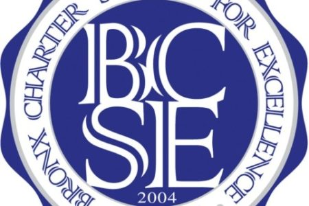 BCSE Wins Prestigious National Award