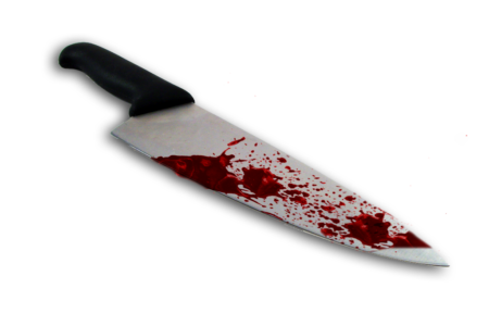 Principal Of Bronx School Where Student Stabs Classmates Reassigned