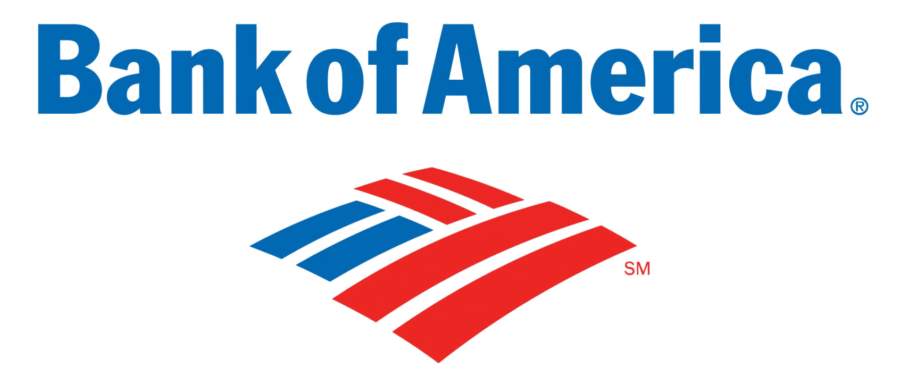 Poor, Unacceptable Customer Service At Bank Of America In Co-op City
