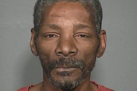 Bobby White, 60, Missing