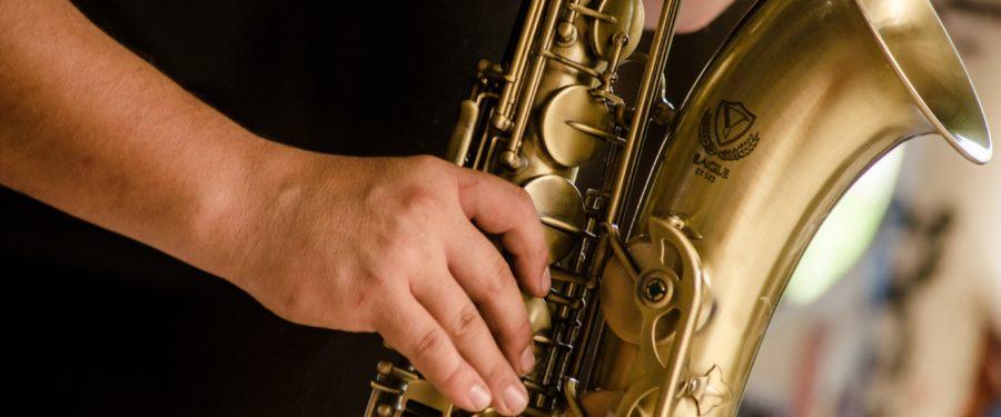 Lehman Latin Jazz Ensemble To Host Holiday Dance Concert On December 16