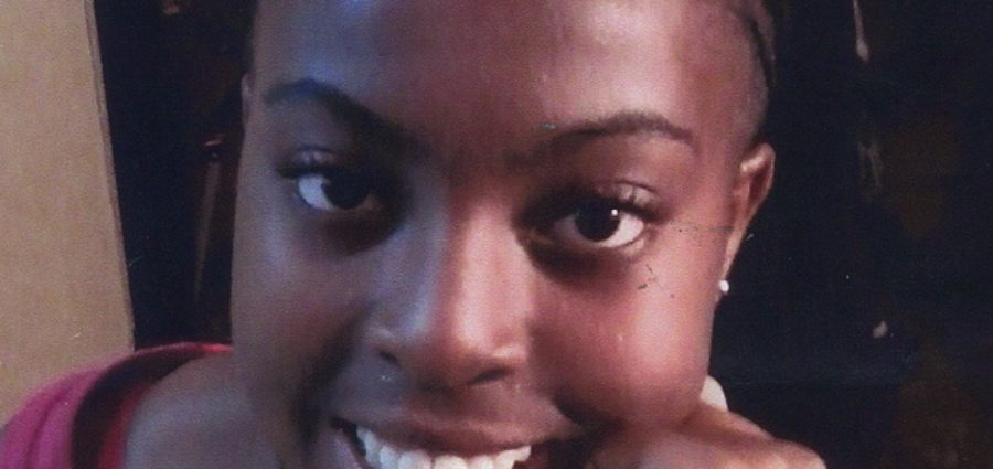 Searching For Missing Bronx Teen | The Bronx Times