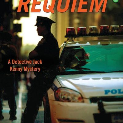 Book Review: 'Bronx Requiem' By John Clarkson