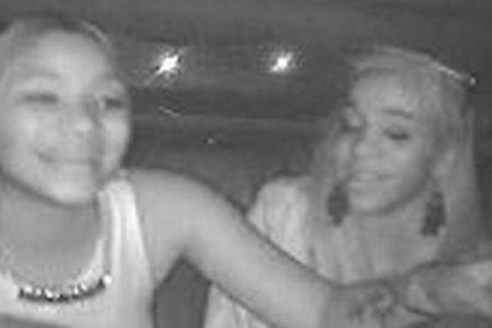 Cops Seek Two Women Who Punched, Stabbed Cab Driver In Bronx