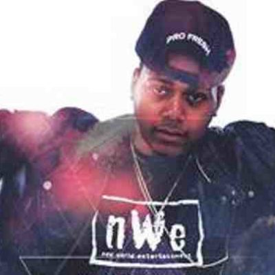 """Bronx Emcee Cameron Jay Releases Visuals For """"FWU"""""""
