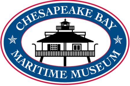 """Rocking The Boat"" Visits Chesapeake Bay Maritime Museum"