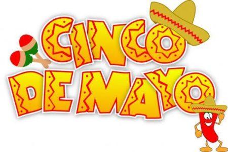 Celebrate Cinco de Mayo In Bronx