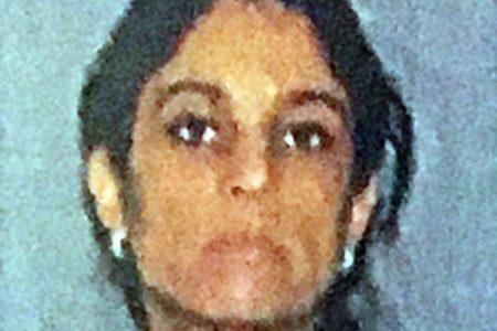 Cops Offer $10K For Capture Of Bronx Mom's Killer