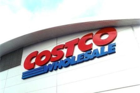 Costco To Accept Food Stamps