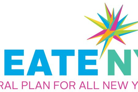 Creating New York City's First-Ever Comprehensive Cultural Plan