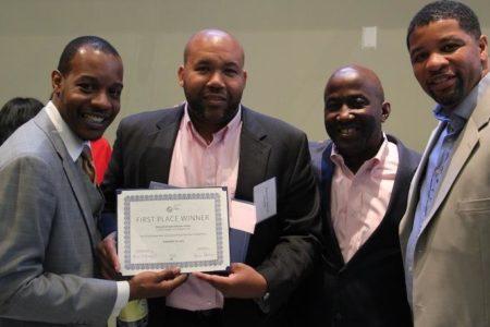 Bronx Startup Wins $15K Prize