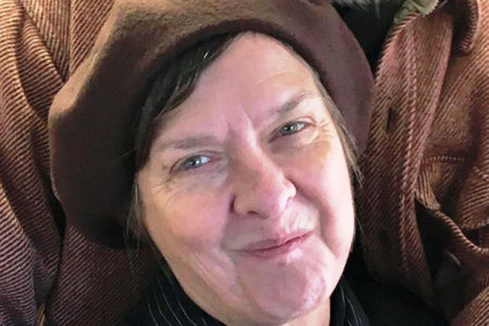 Missing Upper West Side Woman With Dementia Found Unharmed