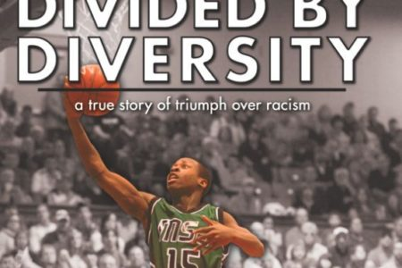 Rutland Film On Racism Has Yet To Receive Local Showing
