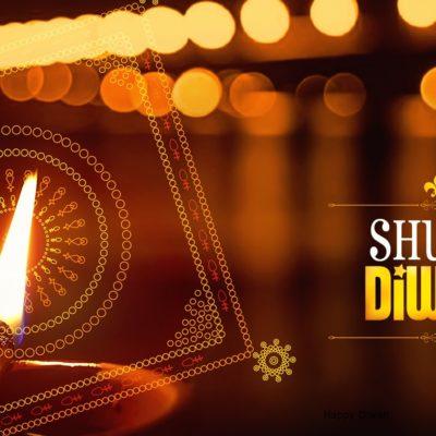 Diwali Celebrations In Bronx