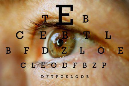 South Bronx School To Get Eye Clinic