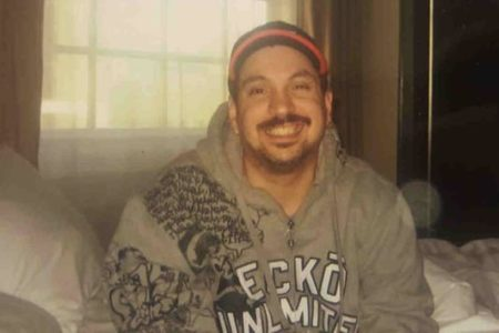 Missing Bronx Man Found Safe