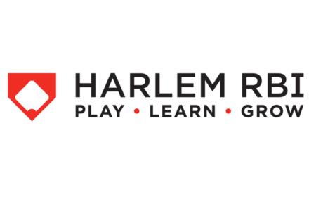 Harlem RBI Will Host Two Girls Day Celebrations