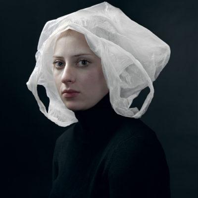 Hendrik Kerstens' Vermeer