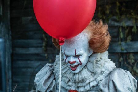 Stephen King's Dark Epic Arrives Onscreen, At Long Last