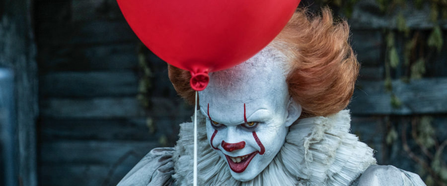 Stephen King's Dark Epic Arrives Onscreen, At Long Last