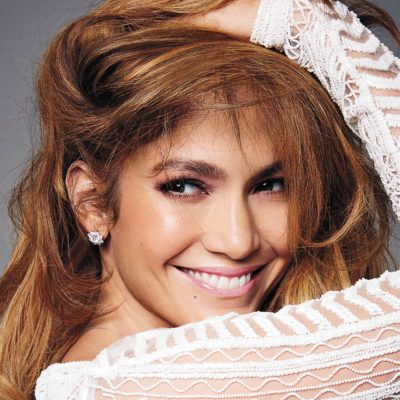 "Trevor Noah Puts Jennifer Lopez' Bronx Savvy To The Test On ""The Daily Show"""