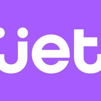 Walmart E-Commerce Site Jet.com Leases Warehouse In Bronx