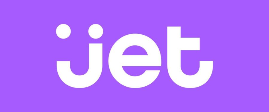 Walmart E-Commerce Site Jet.com Leases Warehouse In Bronx