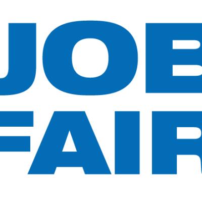 Residents Attend Job Fair In Bronx