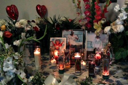 The Cost Of Murder In Mott Haven