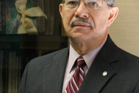 Lehman College To Present Reading & Lecture On Dominican Author José Alcántara Almánzar